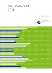 Schleswig-Holsteinische Landesforsten – Statistikbericht 2018