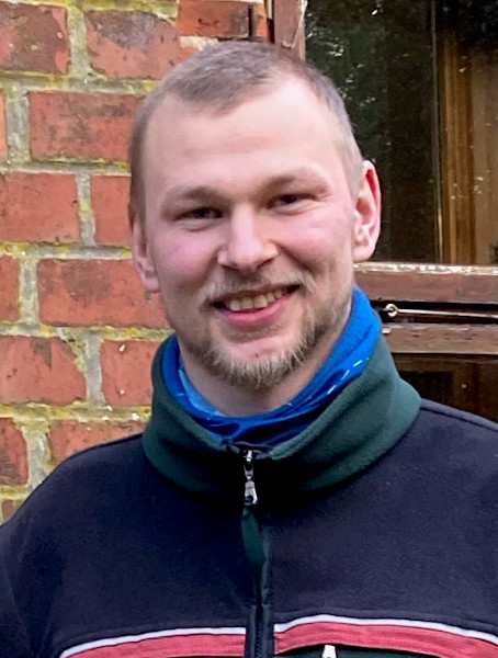 Björn Berling