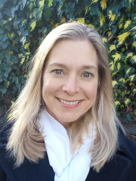Dagmar Buchholz