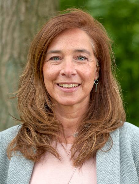 Kathrin Holstein