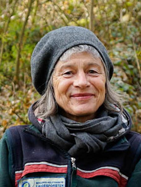 Sabine Kullik
