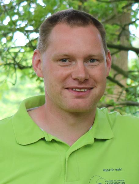 Holger Spitzkowski