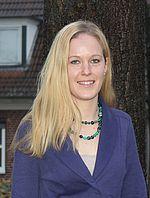 Ann-Katrin Wendt, Personal, Urlaub, Fortbildung