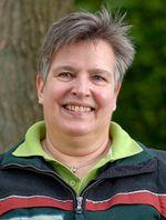 Annette Wruck