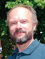 Ulrik Steffen, Naturschutz, Versuchswesen
