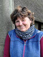 Anja Wischnewski, Waldpädagogik Erlebnis Bungsberg