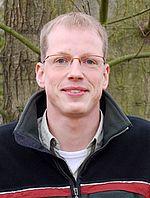 Jan Hinrich Bergmann, Försterei Drage