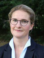 Gisèle Busch