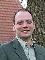 Bartholomäus-Hagen Kufner, Holzvermarktung