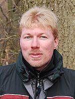 Sören Reimers, Försterei Haale