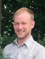 Max Brückhändler