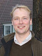 Falk Schmidt, Försterei Lohe