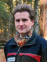 Sebastian Bohne, Försterei Tangstedt