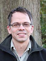 Dirk Prigge, Försterei Hahnheide