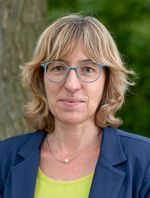 Karin Labusch