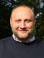 Bernd Eismann
