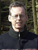 Karsten Tybussek, Försterei Scharbeutz