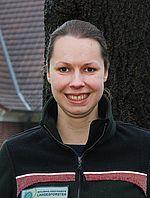 Mareike Henke