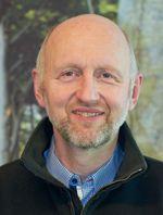 Jens-Birger Bosse