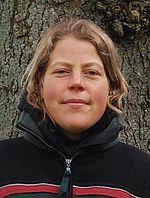 Christiane Herty, Naturschutz, Zertifizierung