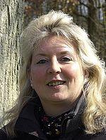 Britta Gehlhaar, Waldpädagogik