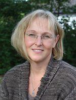 Yvonne Turhan