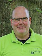 Mathias Dreier, Försterei Drelsdorf