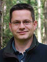 Torsten Nowak, Försterei Mörel