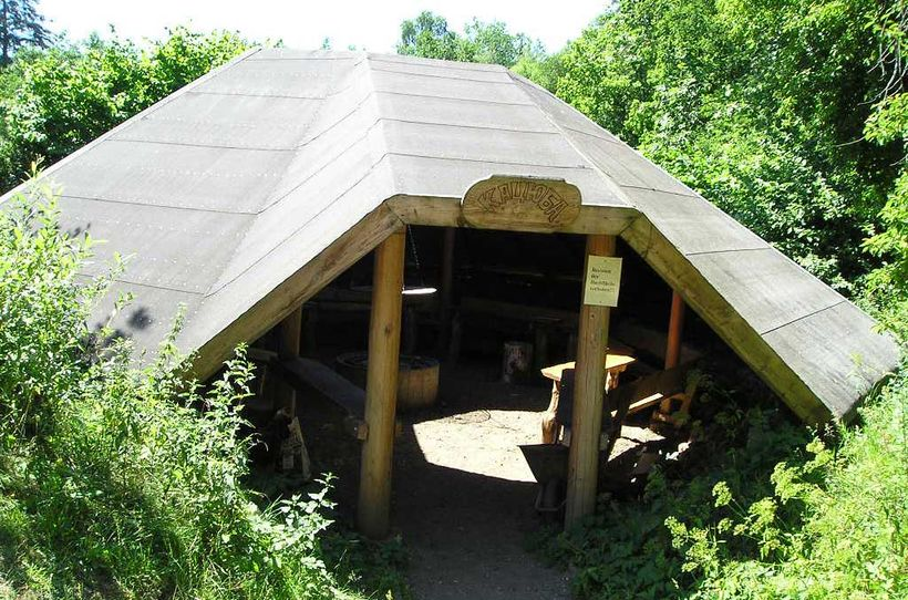 planung Jugendwaldheim Süderlügum