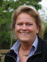 Bianca Ehlers